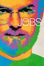 Nonton Film Jobs (2013) Terbaru