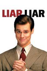 Nonton Film Liar Liar (1997) Terbaru