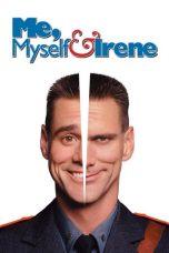 Nonton Film Me, Myself & Irene (2000) Terbaru
