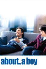 Nonton Film About a Boy (2002) Terbaru