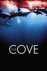 Nonton Film The Cove (2009) Terbaru