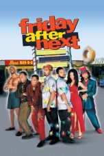 Nonton Film Friday After Next (2002) Terbaru