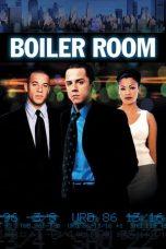 Nonton Film Boiler Room (2000) Terbaru
