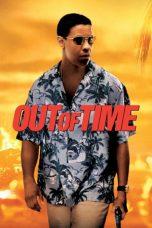 Nonton Film Out of Time (2003) Terbaru