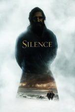 Nonton Film Silence (2016) Terbaru