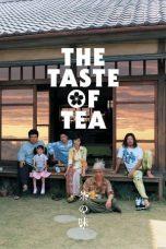 Nonton Film The Taste of Tea (2004) Terbaru