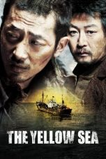 Nonton Film The Yellow Sea (2010) Terbaru