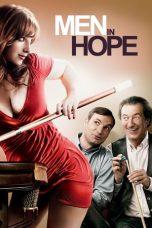 Nonton Film Men in Hope (2011) Terbaru