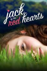 Nonton Film Jack of the Red Hearts (2015) Terbaru