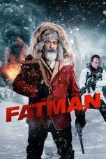 Nonton Film Fatman (2020) Terbaru