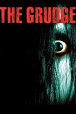 Nonton Film The Grudge (2004) Terbaru