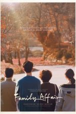 Nonton Film Family Affair (2019) Terbaru