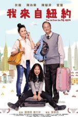 Nonton Film The Kid from the Big Apple (2016) Terbaru