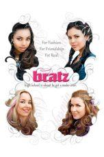 Nonton Film Bratz (2007) Terbaru