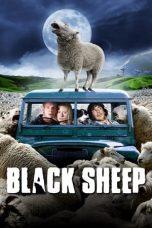 Nonton Film Black Sheep (2006) Terbaru