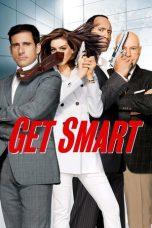 Nonton Film Get Smart (2008) Terbaru