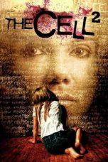 Nonton Film The Cell 2 (2009) Terbaru