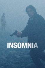 Nonton Film Insomnia (2002) Terbaru
