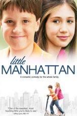 Nonton Film Little Manhattan (2005) Terbaru