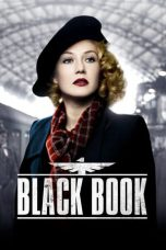 Nonton Film Black Book (2006) Terbaru