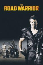 Nonton Film Mad Max 2: The Road Warrior (1981) Terbaru