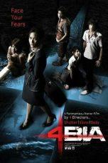 Nonton Film Phobia (2008) Terbaru