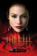 Nonton Film The Cell (2000) Terbaru