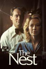 Nonton Film The Nest (2020) Terbaru