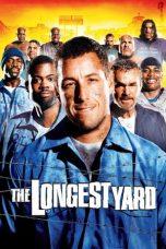 Nonton Film The Longest Yard (2005) Terbaru
