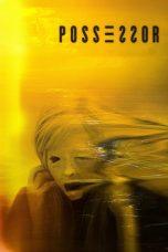 Nonton Film Possessor (2020) Terbaru