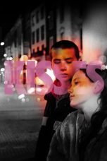 Nonton Film Kisses (2008) Terbaru
