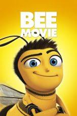 Nonton Film Bee Movie (2007) Terbaru