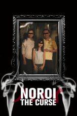 Nonton Film Noroi: The Curse (2005) Terbaru