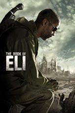 Nonton Film The Book of Eli (2010) Terbaru