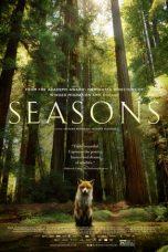Nonton Film Seasons (2015) Terbaru