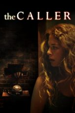 Nonton Film The Caller (2011) Terbaru
