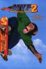 Nonton Film MVP 2: Most Vertical Primate (2001) Terbaru