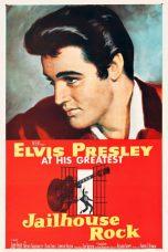 Nonton Film Jailhouse Rock (1957) Terbaru