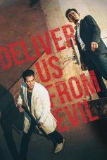 Nonton Film Deliver Us from Evil (2020) Terbaru