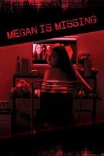 Nonton Film Megan Is Missing (2011) Terbaru