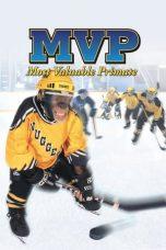 Nonton Film MVP: Most Valuable Primate (2000) Terbaru
