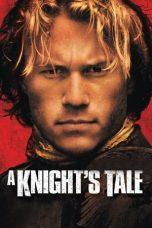 Nonton Film A Knight's Tale (2001) Terbaru