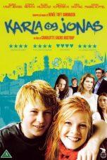 Nonton Film Karla & Jonas (2010) Terbaru