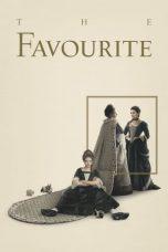 Nonton Film The Favourite (2018) Terbaru