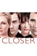 Nonton Film Closer (2004) Terbaru