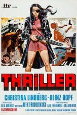 Nonton Film Thriller: A Cruel Picture (1973) Terbaru