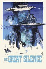 Nonton Film The Great Silence (1968) Terbaru