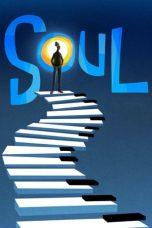 Nonton Film Soul (2020) Terbaru
