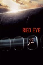 Nonton Film Red Eye (2005) Terbaru