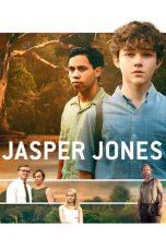 Nonton Film Jasper Jones (2017) Terbaru